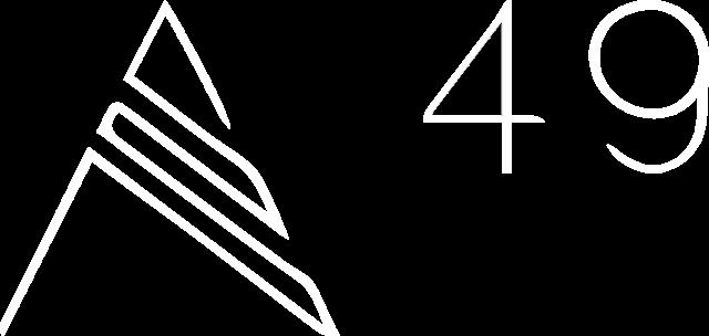 alpha49.ch